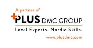 Plus DMC Group